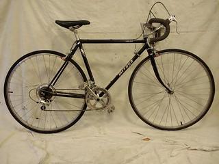 Miyata One Ten 50cm | by boulevard.bikes