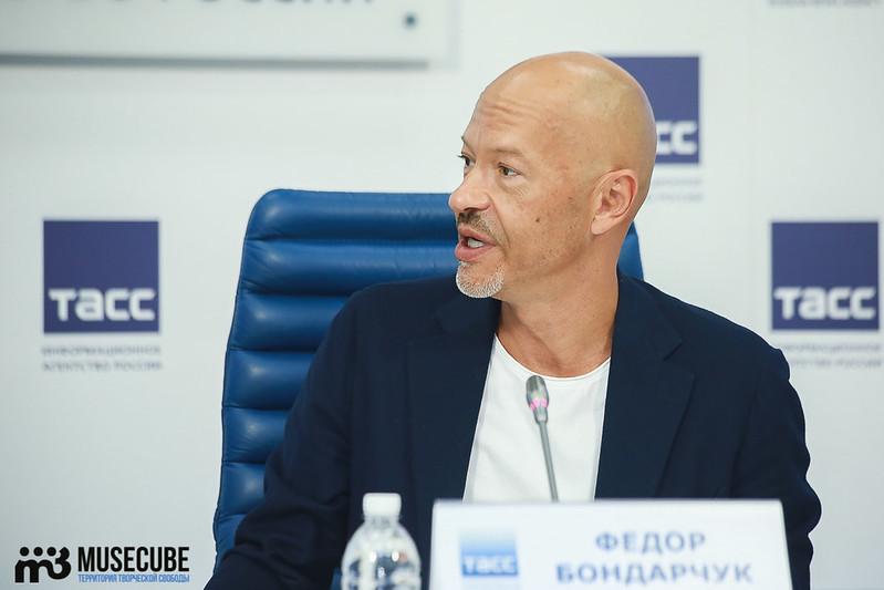 Press-konferencia_TASS_017
