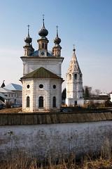 _Yurev_Polskoj_2009_71