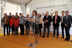 FOTO_Inauguración Expomiel_01