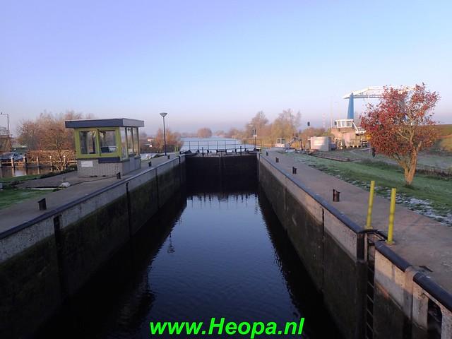 2018-11-17     Vinkenveen        25 Km (27)