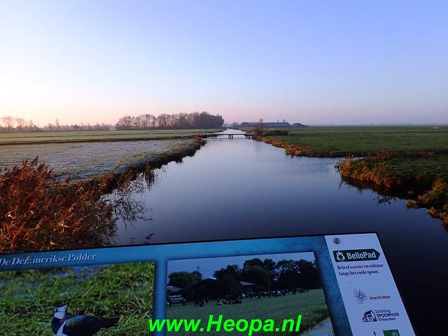 2018-11-17     Vinkenveen        25 Km (16)
