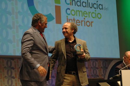 entrelibros_42904827741_o | by Comercio Andalucía