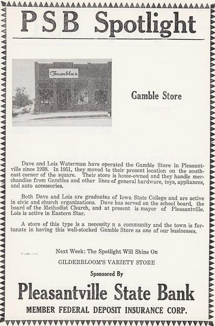 SCN_0008 PSB Spotlight Gamble Store