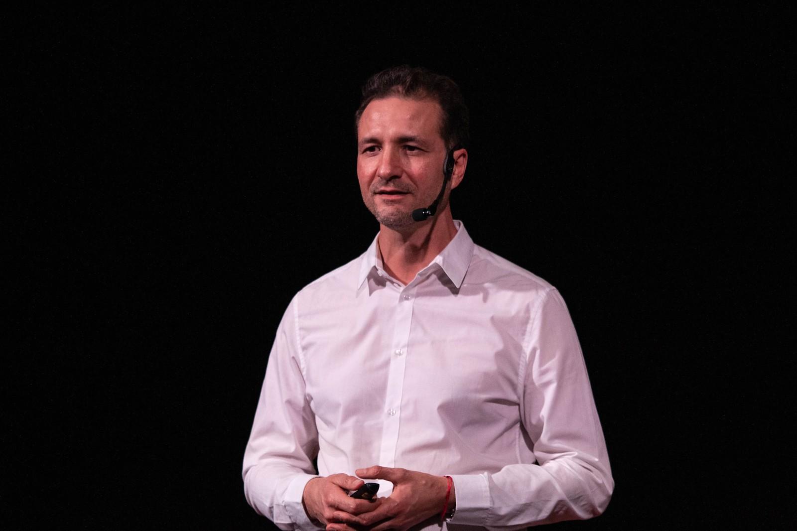 TEDxLannion-2018-70