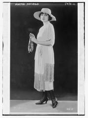 Martha Mansfield (LOC)