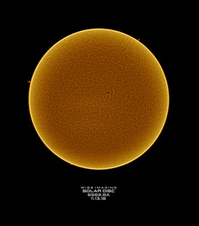 SolarDisc_40mm_HA_Inverted_Colored_11132018   by Mwise1023