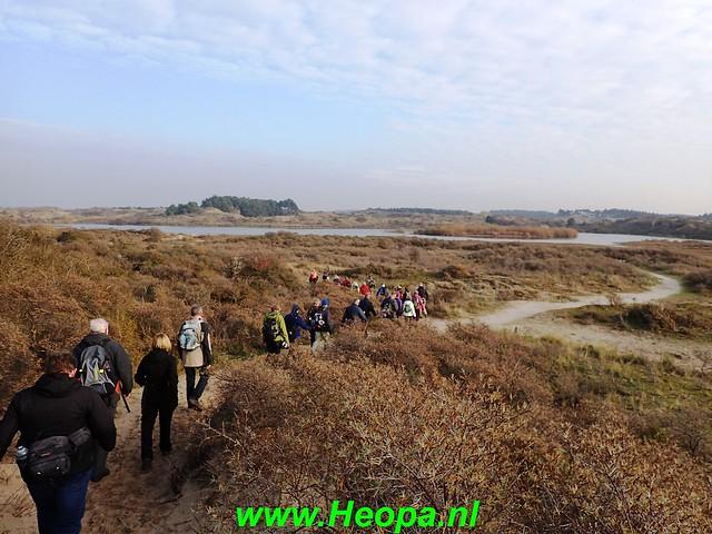 2018-11-21              Bloemendaal         25 km    (94)