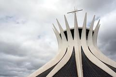 브라질리아 대성당