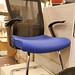 Meeting chair E10