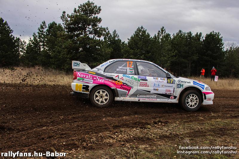 RallyFans.hu-17546