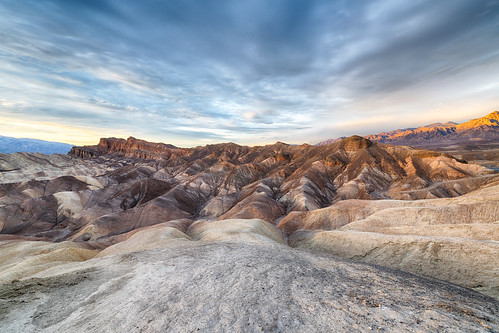 Zabriskie Point (DSC_5405) | by peterbryan718