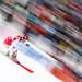 KITZBUEHEL,AUSTRIA,26.JAN.19 - ALPINE SKIING - FIS World Cup, Hahnenkamm-race, slalom, men. Image shows Marcel Hirscher (AUT). Photo: GEPA pictures/ Christian Walgram, foto: GEPA pictures/ Christian Walgram
