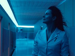 Claire Denis, High Life