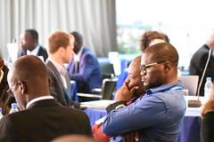 APTI Conference 2018