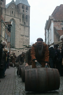IMG_1740 | by Dickensfestijn