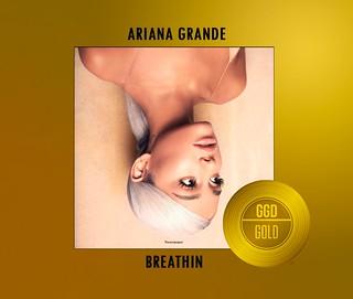 BREATHIN GOLD | by crisjackd21