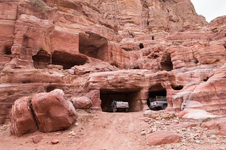 Petra_Iordania 28 dec 18_34_garaj nabateean mediu | by Valentin Groza