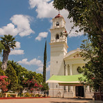 Chazumba Semana Santa 2018 (10)