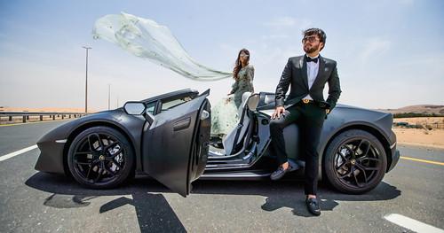 Top Wedding Photographers In Pitampura Delhi