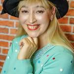 JelenaLeonova
