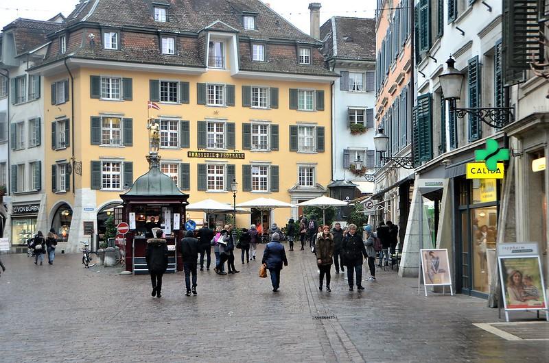 Altstadt Solothurn10.11 (3)