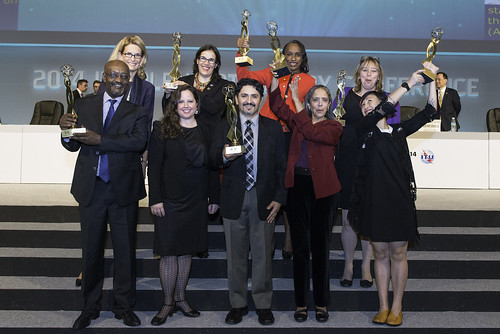 gem-tech-award-winners_15037117663_o   by EQUALS Global Partnership