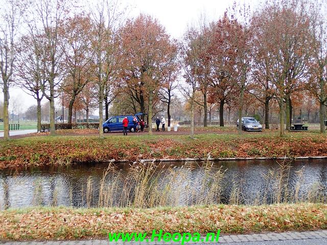 2018-11-28   Vaassen 25 km  (104)