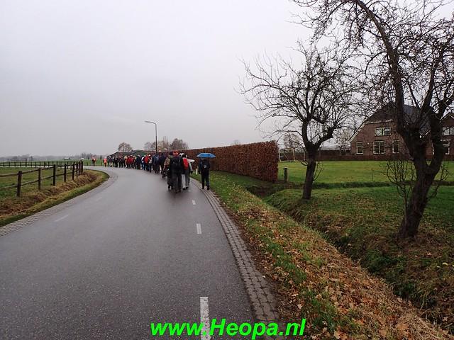 2018-11-28   Vaassen 25 km  (99)