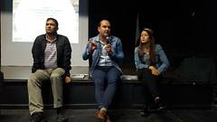 Reunión Alcalde Plan municipal de Cultura 20 de feb (5)