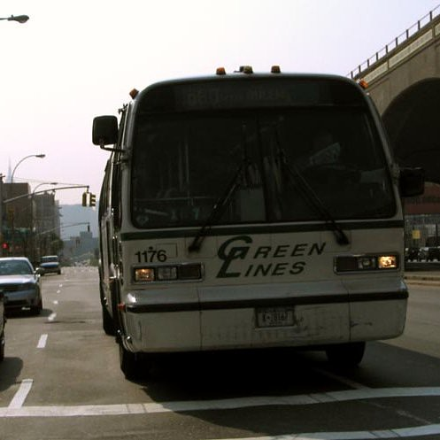Green Bus Lines Inc. 1994 TMC RTS-06 T80-206 #1176 on rout ... on q25 bus map, q84 bus map, q104 bus map, q112 bus map, q44 bus map, q30 bus map, q66 bus map, q17 bus map, m60 bus map, q83 bus map, q20 bus map, q35 bus map, q102 bus map, new york bus route map, q20a bus map, q24 bus map, q76 bus map, q65 bus map, b82 bus map, q55 bus map,