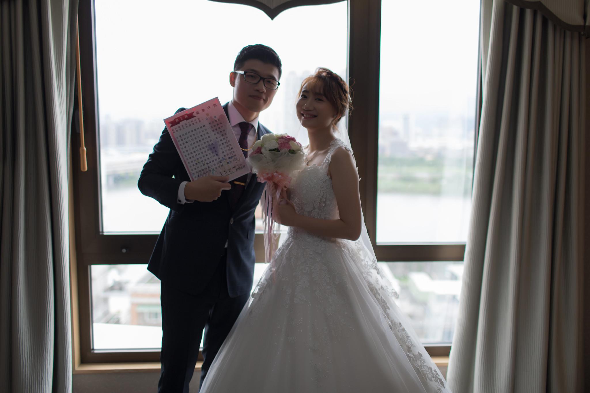 wedding (80)