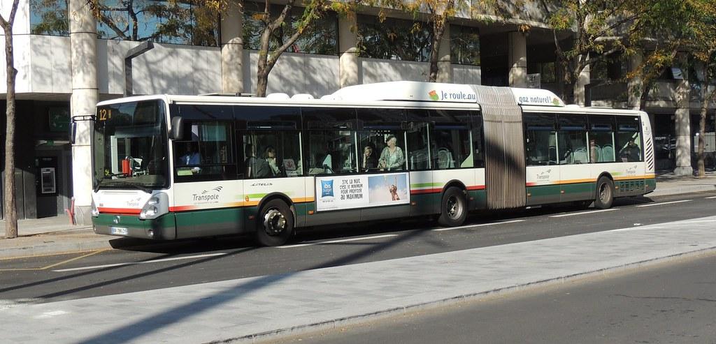 DSCN6407 Transpole, Lille 8656 BR-796-ZY