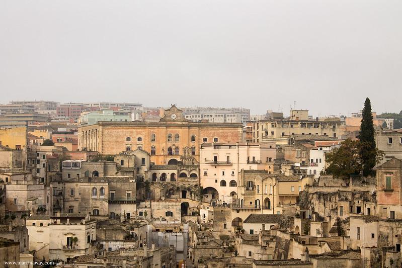 Sasso Barisano