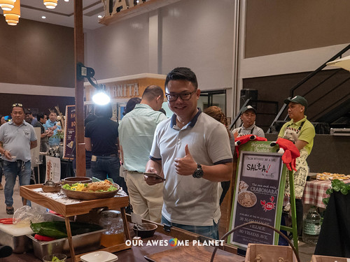 Ultimate Taste Test Masters Edition 2018-98.jpg | by OURAWESOMEPLANET: PHILS #1 FOOD AND TRAVEL BLOG