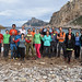 Serra del Cavall Bernat - Trekking Avançat (25-11-18)