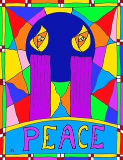 02 Peace col