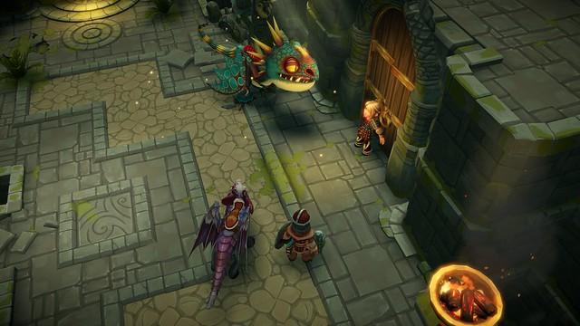 Dragons DoNR_Announcement_Screen (69)