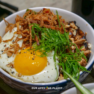 Nikkei Nama Bar-62.jpg | by OURAWESOMEPLANET: PHILS #1 FOOD AND TRAVEL BLOG