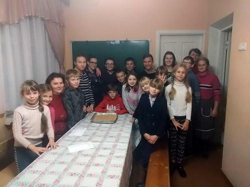 kulinar_11