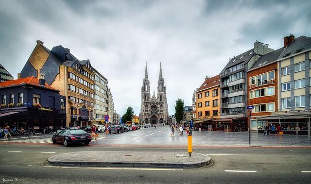 Ostende - 6285
