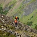 Montes Martial Circuit - Tierra del Fuego Ushuaia Compania de guias Ushuaia _17