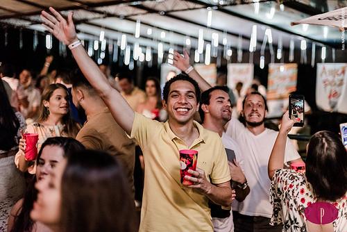 Fotos do evento RÉVEILLON JUIZ DE FORA 2019 em Juiz de Fora