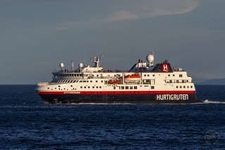 2018_11_10 EOS5D-Spitsbergen-IMG_7081   by CaptainsVoyage