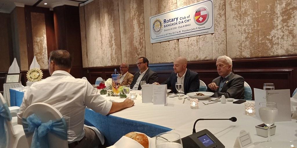 07-Nov-2018 Weekly Meeting RCBD