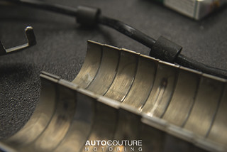 RB10 | by AUTOcouture Motoring