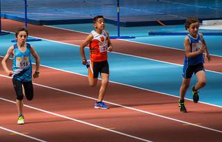 _DSC0090 | by Club Atletismo Leganés