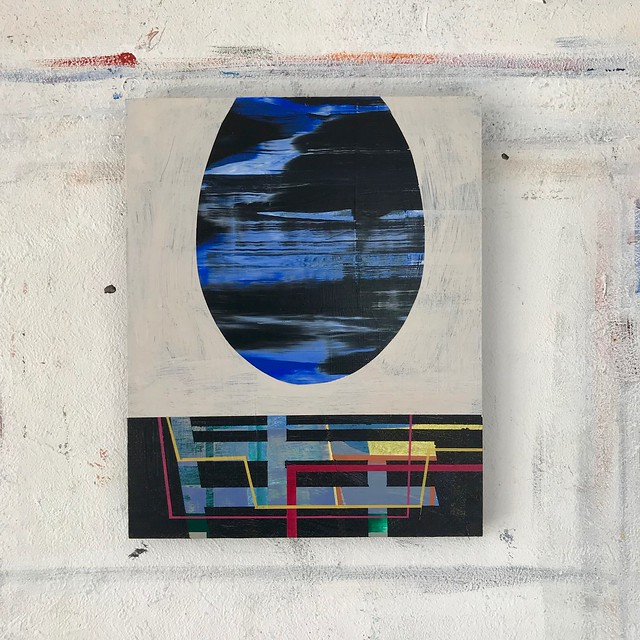 Jim Harris: Dream of the Red Chamber.