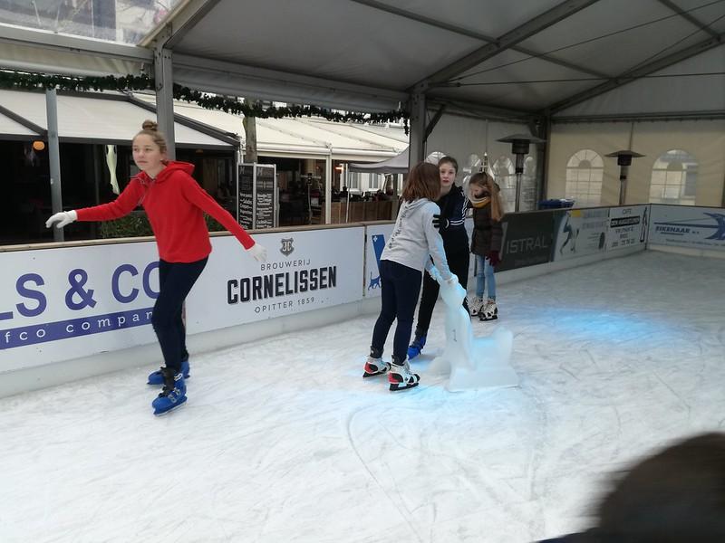 20190108 Schaatsen (15)