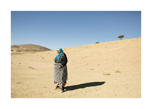 people berber morocco woman atlas moutains street world portrait desert